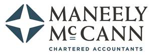Maneely Mc Cann - Accountants Belfast